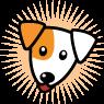 Doggie Au Pair